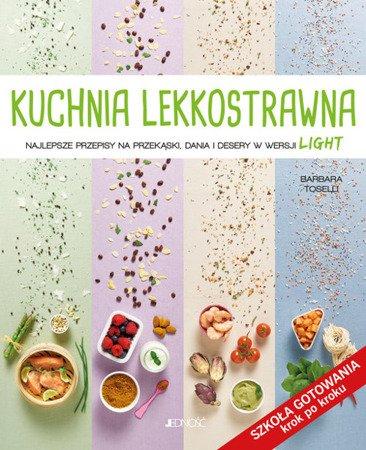 Kulinaria Ksiazki Dobre Slowo Ksiegarnia Katolicka